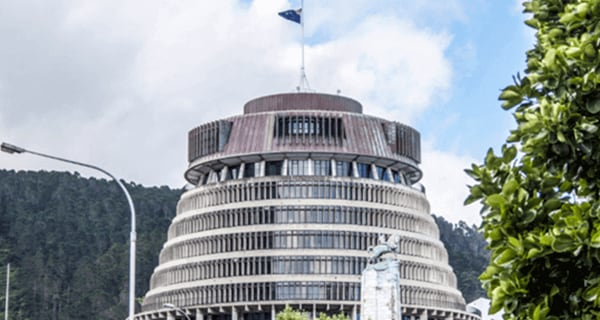 NZ Gov uses multi-cloud to simplify processes and drive productivity
