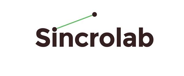 Sincrolab logo