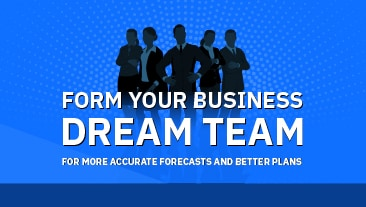 Dream team infographic iconography (1,3 MB)