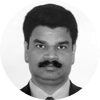 Jaikumar Subbaiyan, Global Offering Manager -IBM Cloud for Oracle Solutions