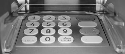 X-Force Red ATM Testing Services | IBM
