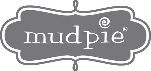 Mud Pie Logo