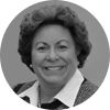 Judy Murphy, RN, FACMI, FHIMSS, FAAN | Chief Nursing Officer - IBM Healthcare
