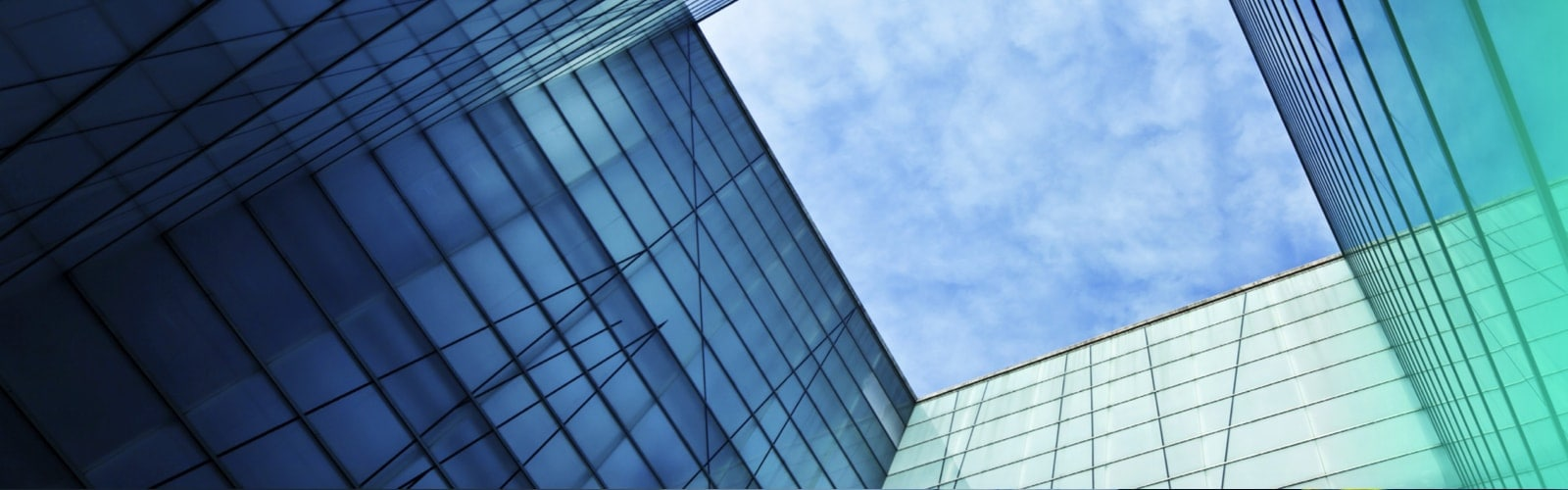 IBM Services for Managed SAP Applications