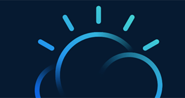 IBM Cloud PaaS: Worry less about infrastructure and focus more on expansion