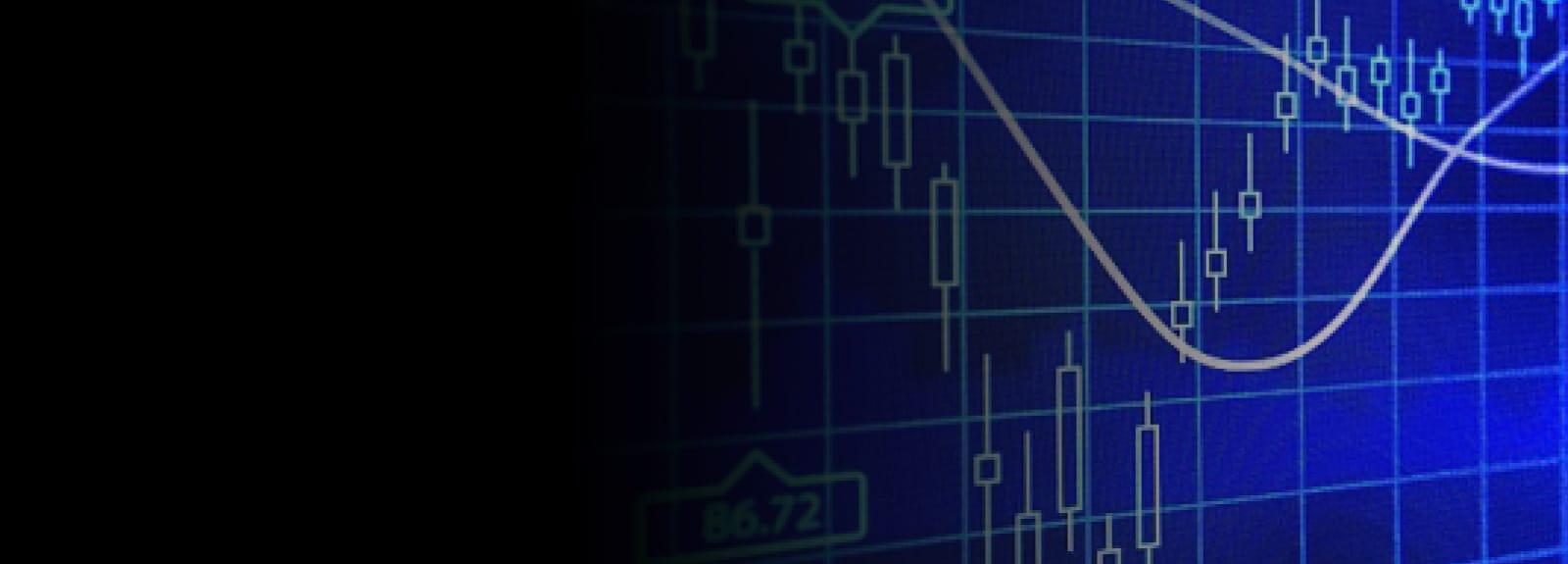 Predictive Analytics | IBM