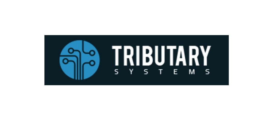 Tributary Systems logo