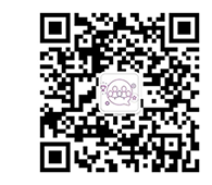 qrcode_for_gh_8358e76a39f1_195.png