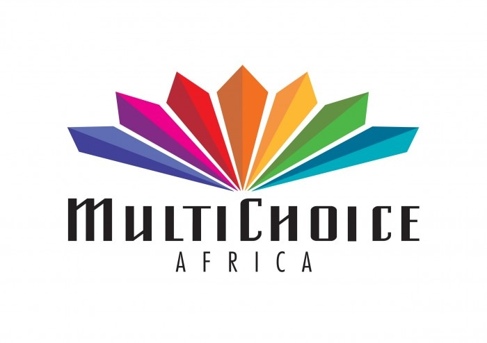 MultiChoice South Africa logo