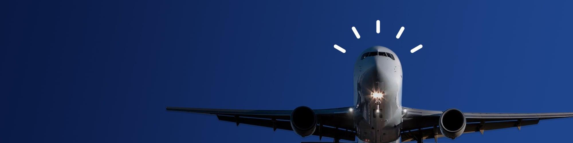 航空業界 - 日本 | IBM