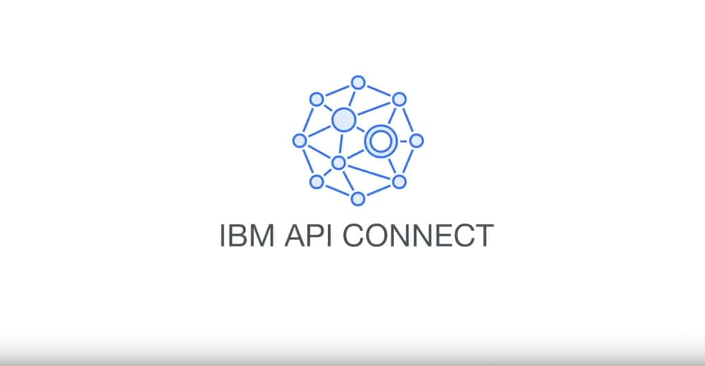 Still image from video, How to quickly develop and publish new APIs