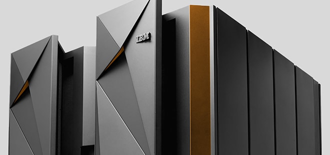 EBPI Expands its services portfolio with IBM Financial Transaction Manager