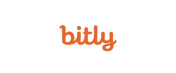 Logo di Bitly