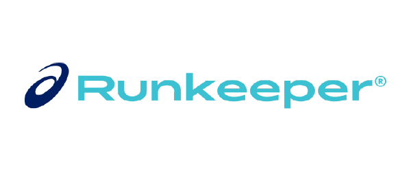 Logotipo Runkeeper