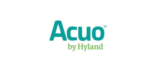 Logotipo de Acuo