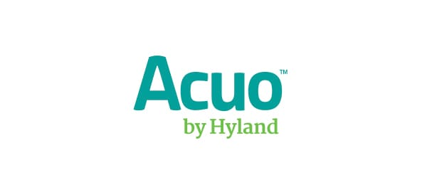 Logo d'Acuo