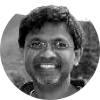 Vinodraj G Kuppusamy - Distinguished Engineer, CTO - Resiliency Orchestration