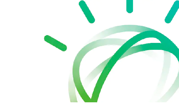 Power of Watson supply chain