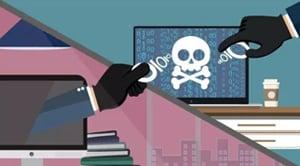 獨家   真假?未來 2年將有更多組織再次面臨數據泄漏威脅!