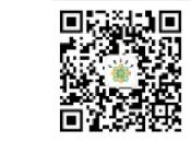 """扫码关注微信公共账号""""彩票平台 安全"""""""