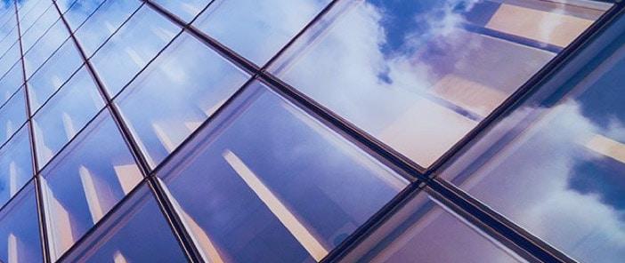 Open Banking | IBM