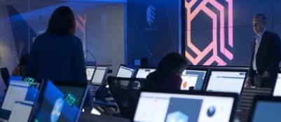 X-Force Command Cyber Range