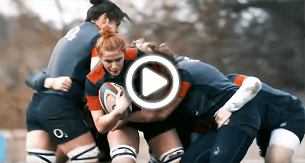 Rugby Football Union drives fan adoption with campaign automation