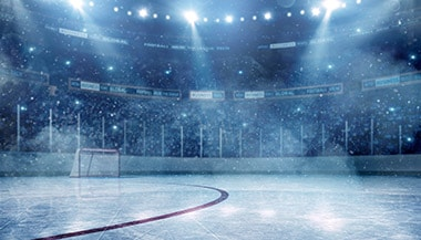 IBM and Oracle deliver an efficiency win for Maple Leaf Sports