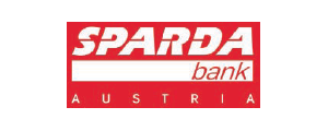 Sparda Bank Austria
