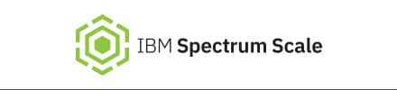 IBM Spectrum Scale