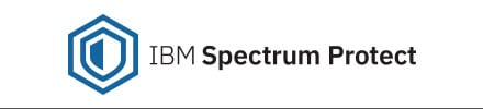 IBM Spectrum Protect
