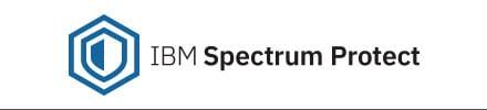 IBM Spectrum Protect