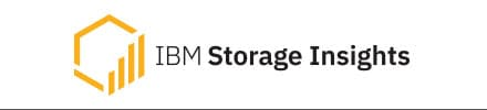 IBM Storage Insights
