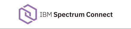 IBM Spectrum Connect