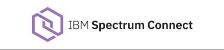 IBM Spectrum Connect