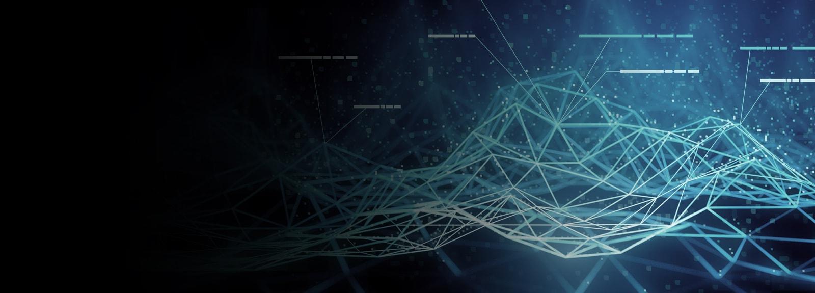 Business Automation Content Analyzer