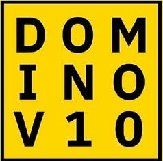 Destination Domino Ibm Deutschland