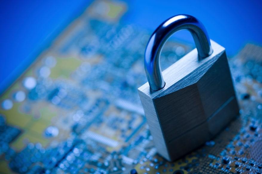 Защита авторских прав в интернете фотографии