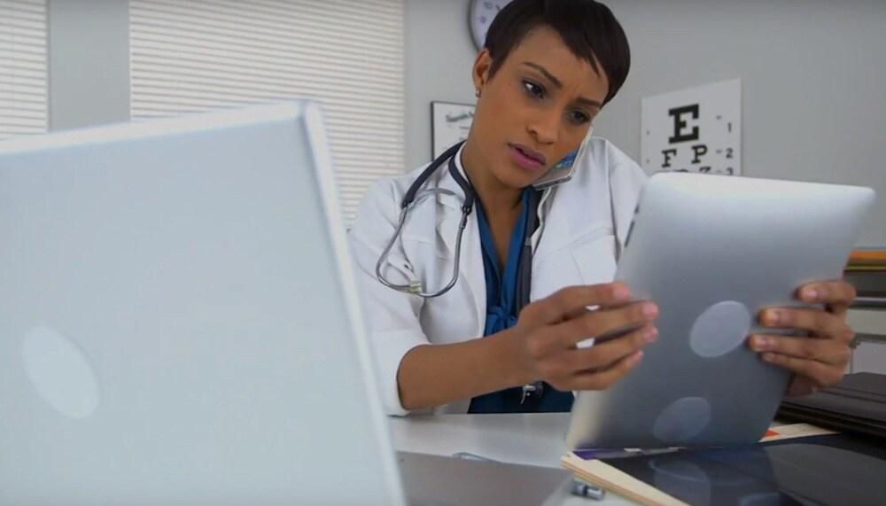 ibm.com - IBM Watson Health - Oncology and Genomics
