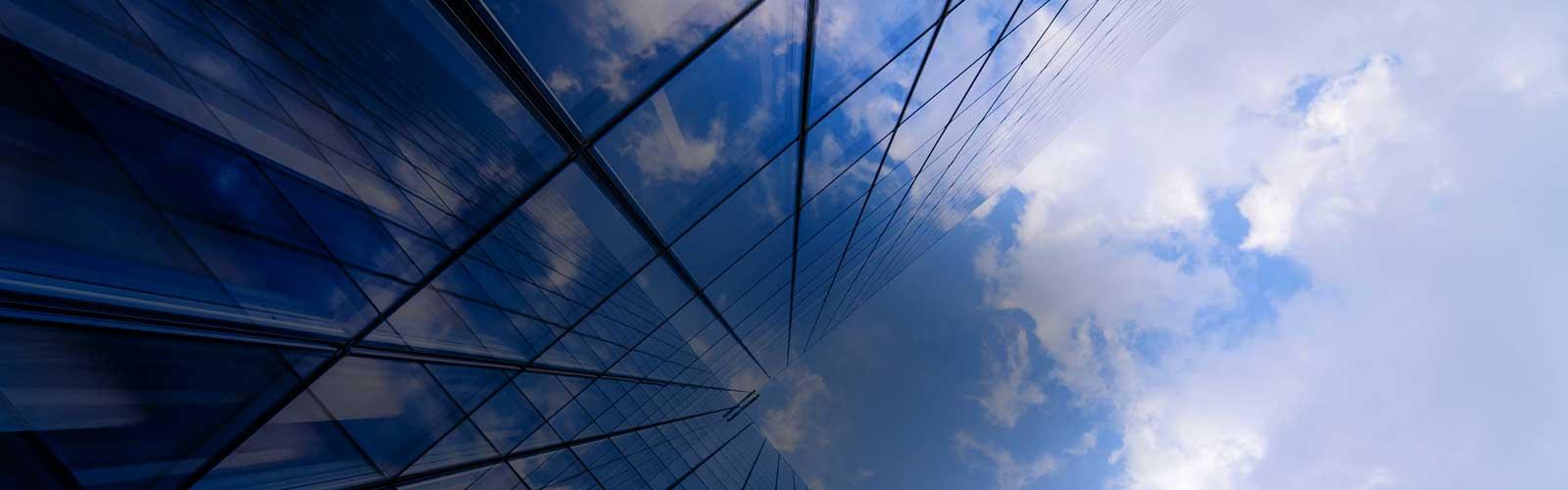 Cloud Services | IBM