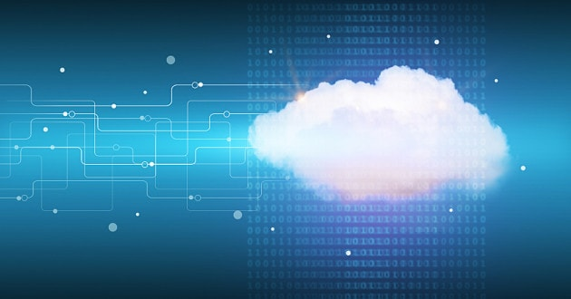 Simplify Your Security With an Open Cloud-Based Platform