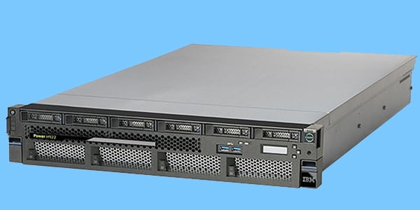 Learn more about IBM Power Systems Scale-out servers