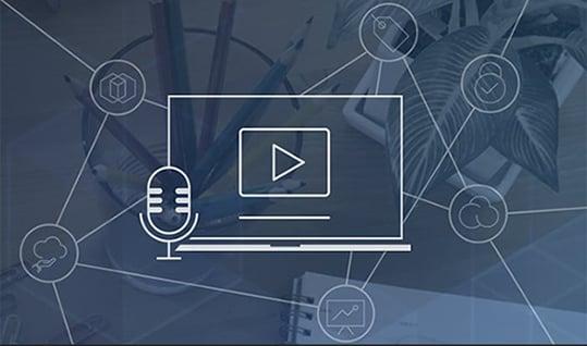 Ibm oppnar centrum for mobilt internet
