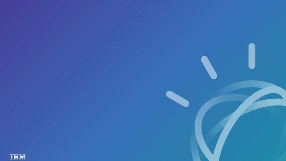 News | IBM