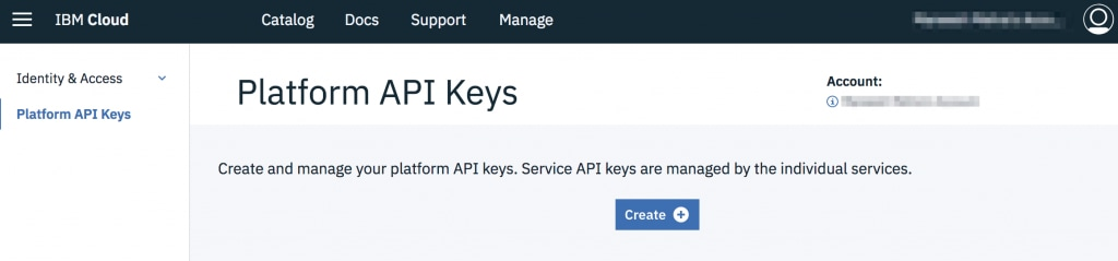 create_platform_api_key