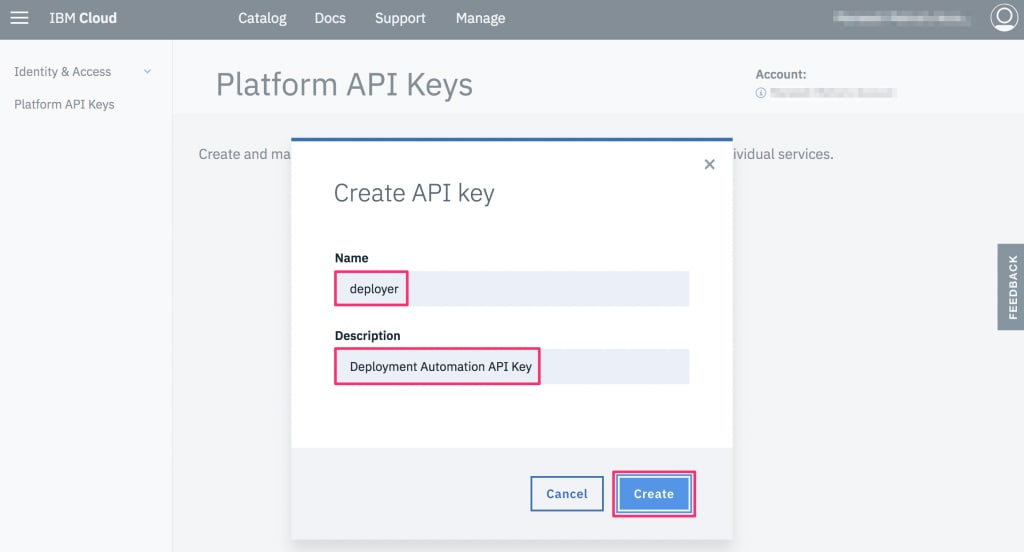 deployer_api_key-1