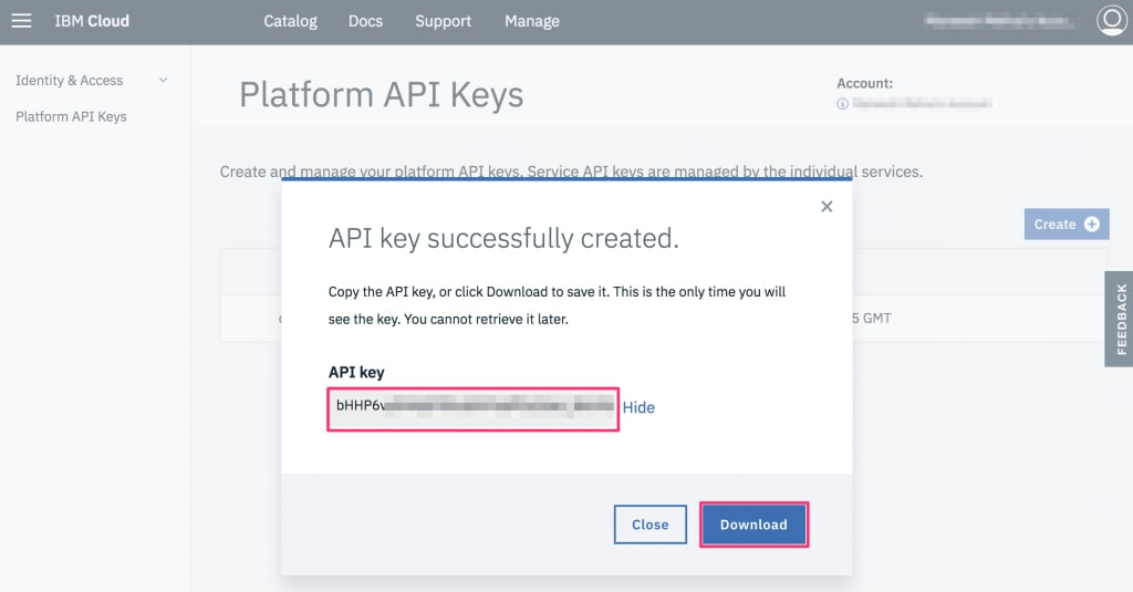 deployer_api_key_value