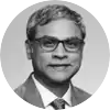 Shankar Kalyana - IBM Fellow, CTO Cloud Consulting Services