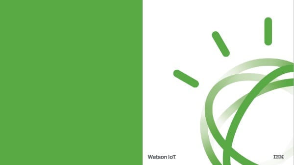 What is facilities management? | IBM