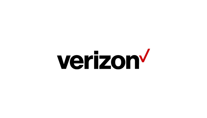 GEP Client Advocacy Case Studies - Verizon